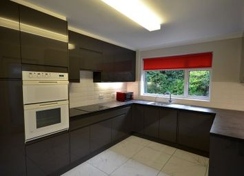 Thumbnail 3 bed bungalow to rent in Blackmoor Wood, Ascot