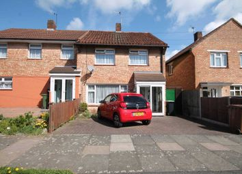 3 bed property for sale in Birling Road, Erith DA8