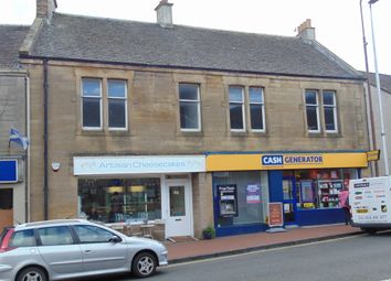 Thumbnail 5 bed flat for sale in South Bridge Street, Bathgate, West Lothian