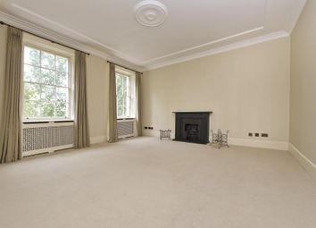 3 bed flat to rent in Warwick Square, London SW1V