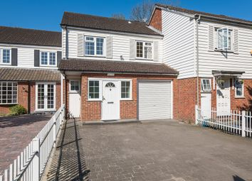 4 bed semi-detached house for sale in London Road, Twickenham TW1