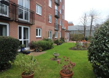 Thumbnail 1 bedroom property for sale in Bourne Court, 91-103 Croydon Road, Caterham, Surrey
