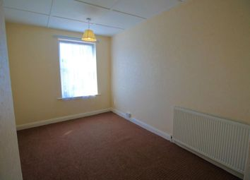 Thumbnail 3 bedroom terraced house to rent in De La Pole Avenue, Hull