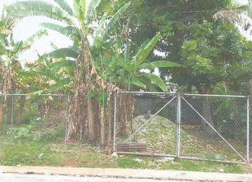 Thumbnail Industrial for sale in Linstead, Saint Catherine, Jamaica