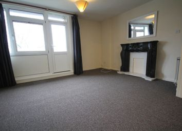 Thumbnail 3 bed maisonette to rent in Winn Grove, Sheffield
