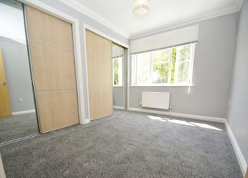 Thumbnail 1 bed property to rent in Buckingham Court, Carlisle Road, Romford