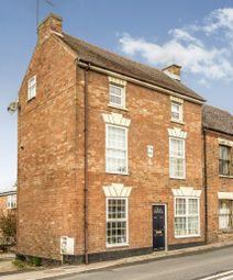Thumbnail 3 bed semi-detached house for sale in Oxford Street, Southam, Warwickshire