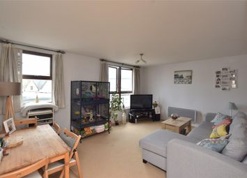 Thumbnail 2 bed flat for sale in St. David Mews, Bristol