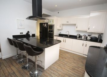 Thumbnail 3 bed cottage for sale in The Ormrods, Birtle, Bury