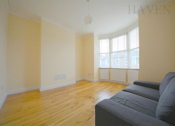 2 bed maisonette to rent in Kitchener Road, East Finchley, London N2