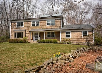 Thumbnail 4 bed town house for sale in 3 Hastings Court, South Salem, New York, United States Of America