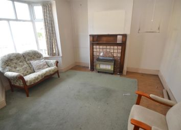 Thumbnail 3 bedroom semi-detached house for sale in Thornton Road, Ward End, Birmingham