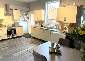 3 bed terraced house for sale in Atherton Road, Hindley, Wigan WN2