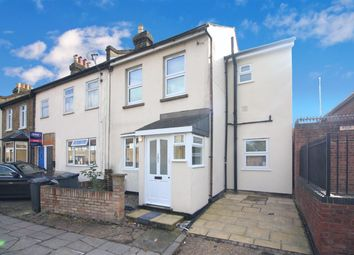 Thumbnail 6 bed end terrace house to rent in Worton Road, Isleworth