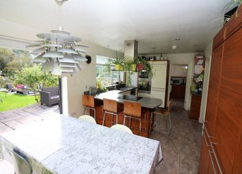 Thumbnail 5 bed semi-detached house for sale in Parsonage Road, Long Ashton