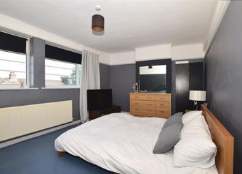 Thumbnail 3 bed maisonette for sale in High Street, Banstead, Surrey