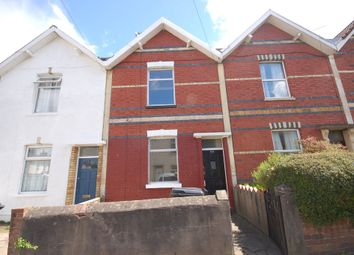 Thumbnail 2 bedroom terraced house for sale in Victoria Park, Kingswood, Bristol