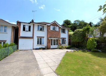 4 bed detached house for sale in Henbury Road, Bristol BS10