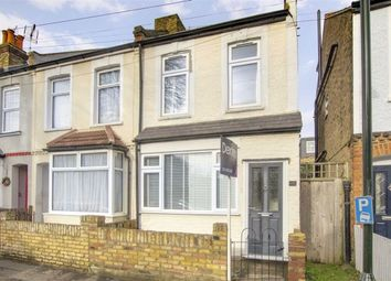 3 bed property for sale in Stanley Gardens Road, Teddington TW11