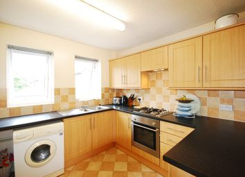 Thumbnail 2 bedroom flat for sale in Brandling Court, Jesmond, Newcastle Upon Tyne
