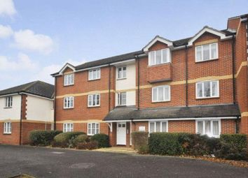 Thumbnail 2 bedroom flat to rent in Thames Court, Thames View