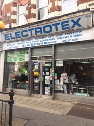 Thumbnail Retail premises to let in Lillie Road, Fulham