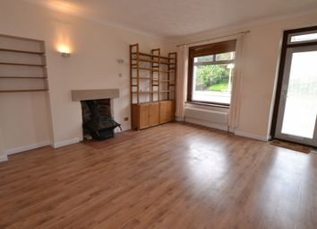 Thumbnail 1 bedroom cottage for sale in King Street, Stonehouse, Lanarkshire