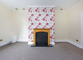 Thumbnail 3 bed terraced house to rent in Arthur Street, High Hold, Pelton, Chester Le Street