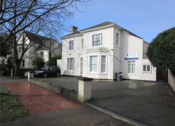 Thumbnail Office to let in Farncombe Road, Worthing, West Sussex