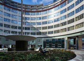 Television Centre, 101 Wood Lane, London W12