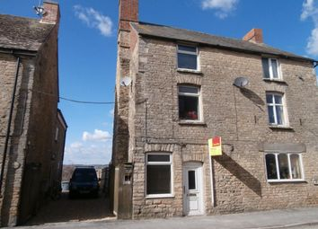 Thumbnail 1 bed cottage for sale in West End, Chipping Norton
