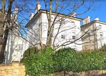 Thumbnail 2 bed detached house to rent in Marlborough Place, London