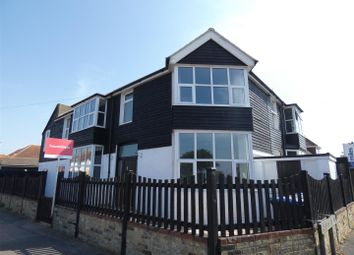 Thumbnail 4 bed property to rent in Sea View Road, Birchington