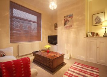 Thumbnail 3 bed terraced house to rent in Pembroke Rd, Canton