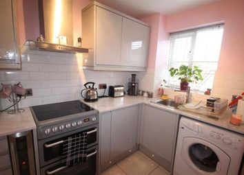 Thumbnail 1 bed flat to rent in Martini Drive, Enfield