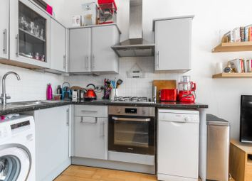 Thumbnail 1 bed flat to rent in East Finchley, East Finchley