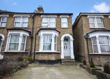 Thumbnail 6 bed terraced house for sale in Catford Hill, London