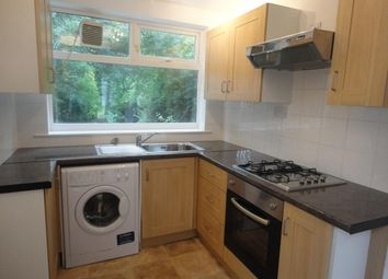 Thumbnail 4 bedroom property to rent in Finchley Road, Fallowfield, Manchester