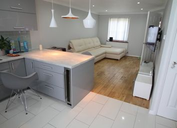Thumbnail 2 bed property to rent in Hither Farm Road, London