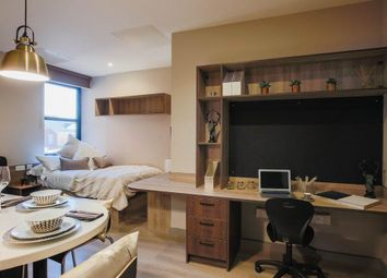 Thumbnail Room to rent in Queen's Road, Reading, Reading