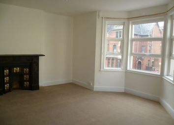 Thumbnail 5 bed end terrace house to rent in Belgrave Road, Gloucester