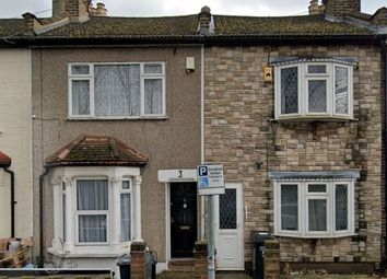 Room to rent in Meadow View Road, Thornton Heath CR7