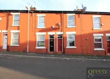 Thumbnail 2 bedroom property to rent in Southam Street, Salford
