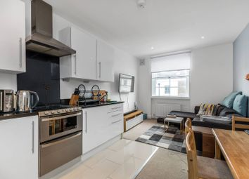 Thumbnail 2 bed flat for sale in Gloucester Terrace, Queensway