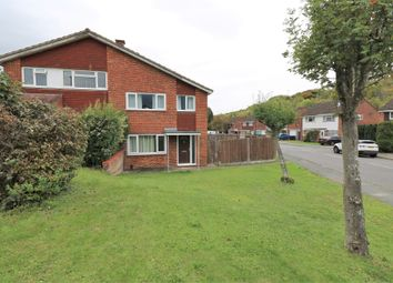 Thumbnail 3 bed semi-detached house for sale in Goldfinch Road, Selsdon, South Croydon