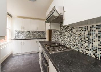 Thumbnail 2 bed property to rent in Portnall Road, London