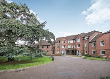Thumbnail 1 bed flat for sale in Tanners Lane, Haslemere, Surrey