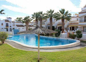 Thumbnail 3 bed bungalow for sale in Los Dolses, Spain