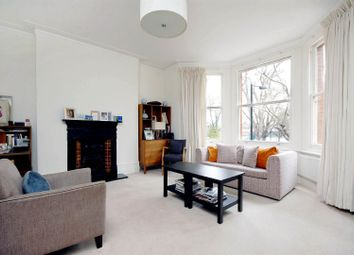 Thumbnail 3 bed flat to rent in Morshead Mansions, Morshead Road