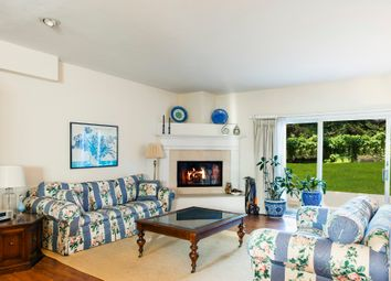 Thumbnail Country house for sale in 20 Hubbard Ln, Southampton, Ny 11968, Usa